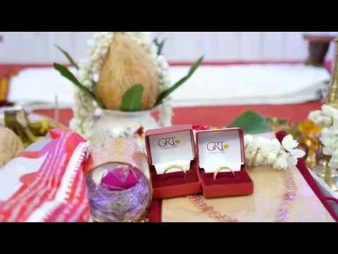 Best Natural Creative Candid Wedding Engagement Photographer & Cinematographer Chennai India