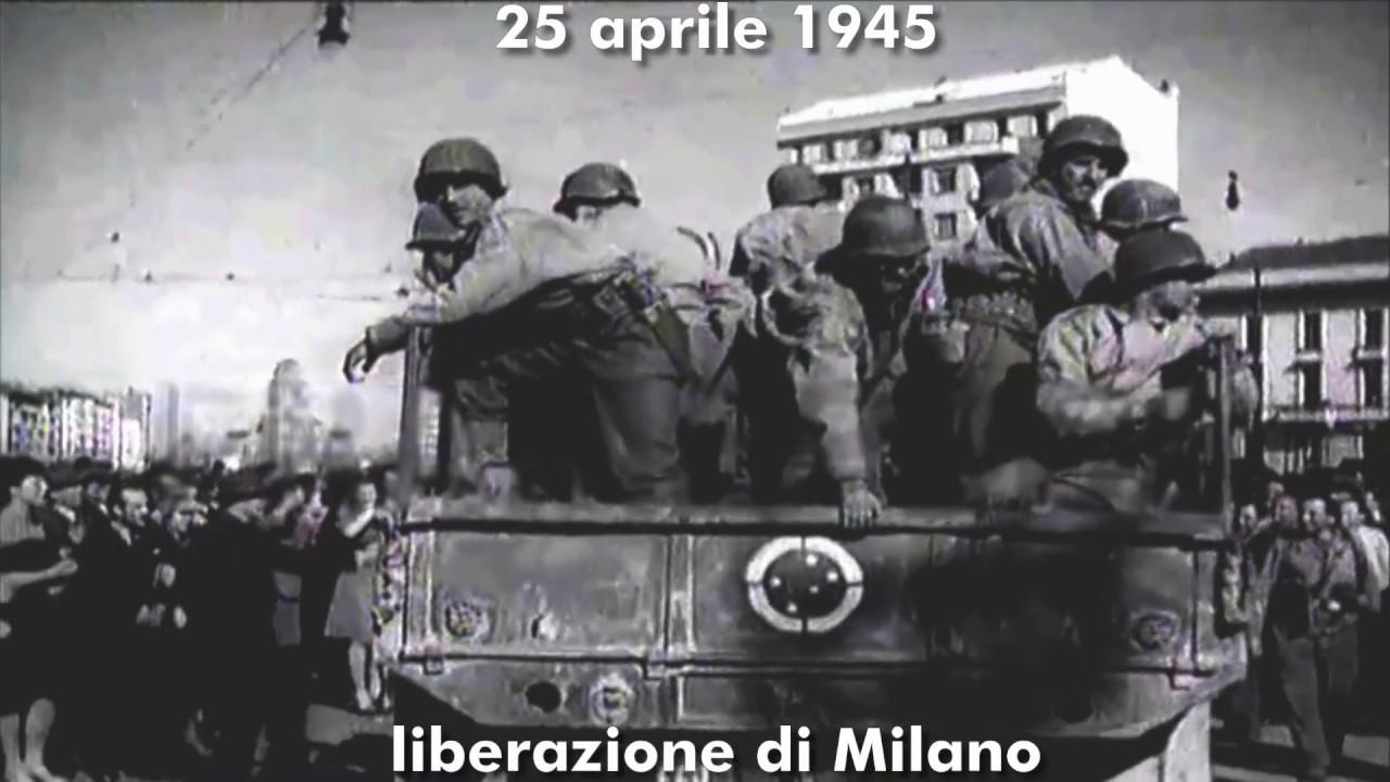 25 aprile 1945 - photo #29