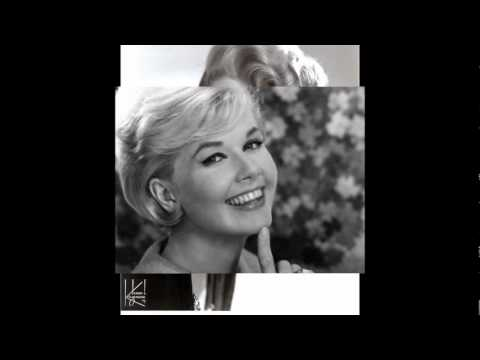 Doris Day - Are you lonesome tonight?