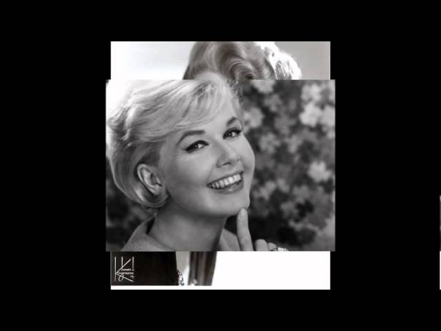 doris-day-are-you-lonesome-tonight-daiane-jances