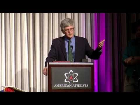 Dr. Paul Offit – The Philadelphia Measles Epidemic of 1991 (2015 National Convention)