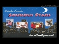 Download Soukous Stars & Lucien Bokilo-Robin Pretty MP3 song and Music Video