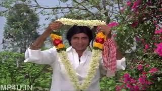 Dono Jawani Ki Masti Mein Choor Tera Kasoor Na Mera Kasoor Coolie  songs hd