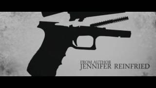 Grim Ambition Trailer