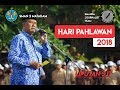 HARI PAHLAWAN 2018   SMAN 2 MATARAM