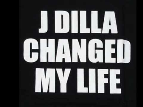 List of every Jay Dee/J Dilla beat tape in circulation - Page 3