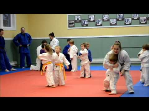 judo hq images for - photo #39