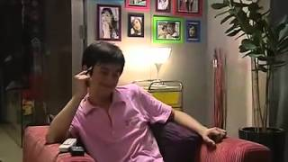 Tigerharbin - 《奋斗》搞笑片段!向南杨晓芸超搞笑的对话!笑了一天了!