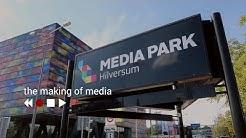 Het Mediapark