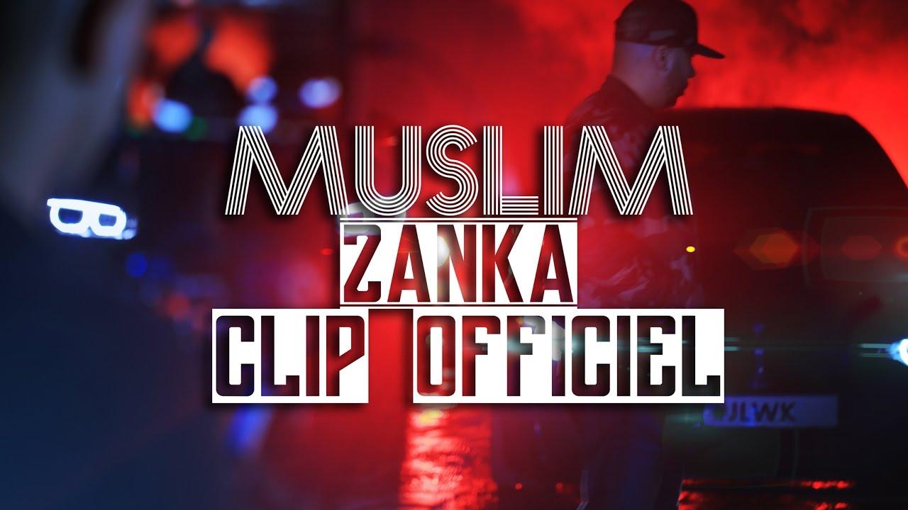 music muslim zanka