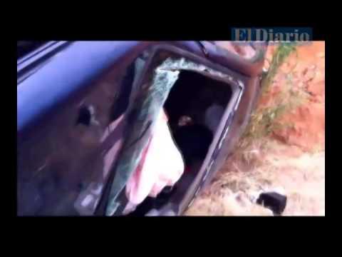 volcadura-en-la-carretera-a-juárez-deja-5-heridos