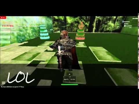 Legend Of Zelda Crappy Rp Game In Roblox Xd - horrible rp games in roblox
