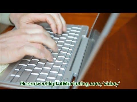 Video Marketing |  Digital Marketing Agency in  Johns Creek GA