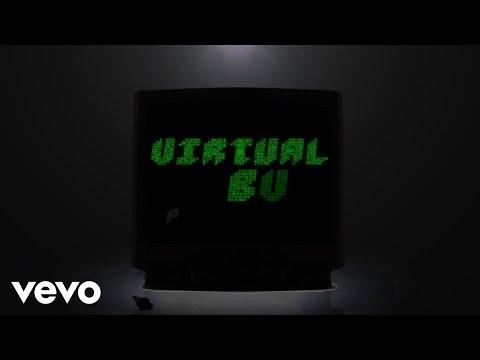 Genio El Mutante - Escenas (Official Video)
