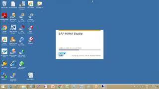 SAP BW4HANA التدريب | BW4HANA للمبتدئين-عابر مزود (SAP BW 7.5 على هناء)