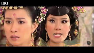 [Vietsub + Kara] Công Tâm Kế - Quan Cúc Anh [OST Cung Tâm Kế]