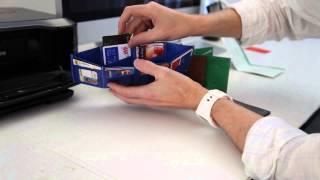 SlimFold Wallet 2 Minute Demo