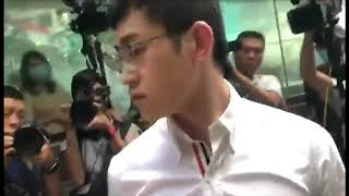 Publication Date: 2019-10-06 | Video Title: 香港暴走~都是一家人