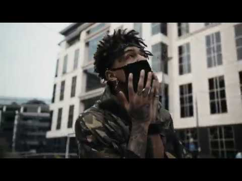 scarlxrd - HEART ATTACK [Prod. JVCXB] Mp3