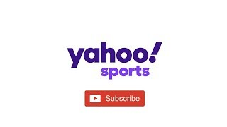 Yahoo Sports on YouTube!