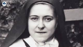 A SCOTTISH HYMN OF WELCOME TO ST THERESE