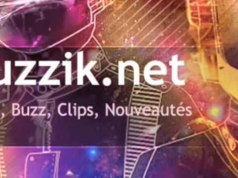Uffie - Pop the glock - Ellie Allien Remix
