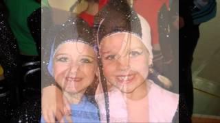 Video pro Tess Haklovou! :)