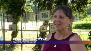 Yvelines | Bonnelles fête sa réserve