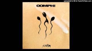 Sperm - Oomph! - Dickhead (Long Version)