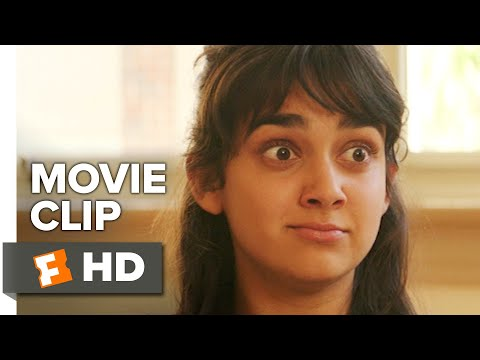 Blockers Movie Clip - Prom Night (2018) | Movieclips Coming Soon