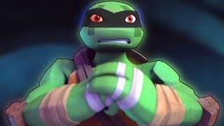 Teenage Mutant Ninja Turtles Legends - Part 165 - Full HD 1080p