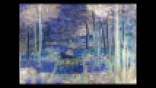 Sibelius-The Swan of Tuonela,Op.22 No.3