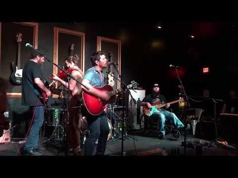 Shane Smith & the Saints- Tallahassee- Coast