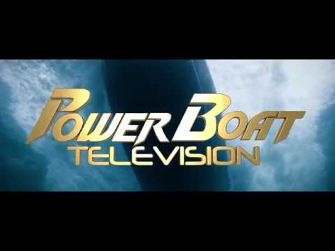 Welcome to PowerBoat Television!