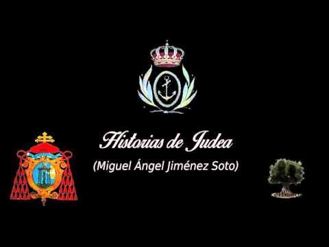 BCT Tres Caídas de Triana - Historias de Judea (Estreno)