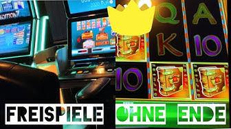 Book of Ra Classic Slot Freispiele Ohne Ende🔥Spielhalle Feeling mit KiNGLucky68 Casino Automat Novo