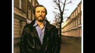 Hannes Wader - Die bessere Zeit
