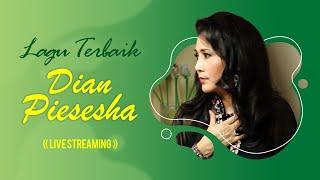 Download Mp3 Tembang Klasik Nostalgia Terbaik Indonesia Dian Piesesha