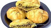 Best Cooking Videos   KEEMA KACHORI
