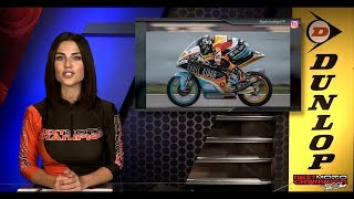 Next Moto Champion Talk Show - Episode 21 - 06/19/2018
