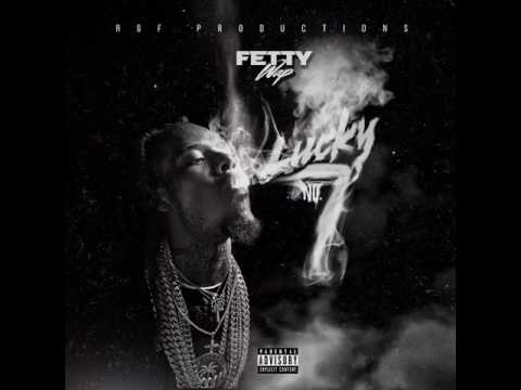 Fetty Wap - Feeling (Prod. By Ace Bankz) - Lucky No.7