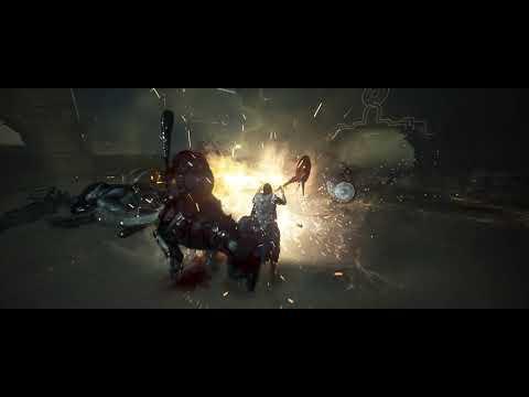Fortnite - Chapter 2из YouTube · Длительность: 10 мин23 с
