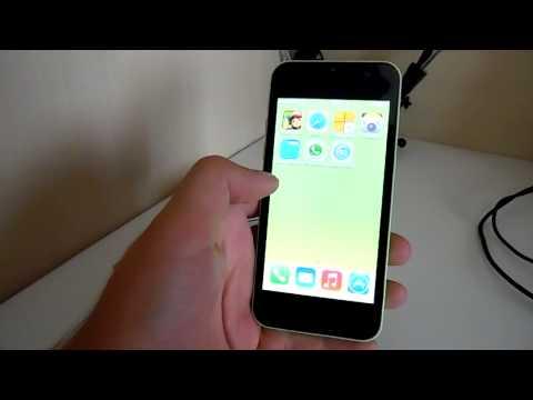 iphone-5c-tanitim-vİdeosu