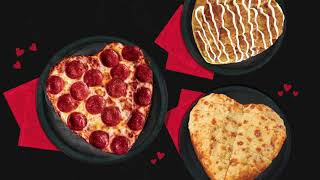 Fun Fact: Restaurants Unveil Valentine's Day Specials