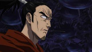 [One Punch Man] AMV (Atomic Samurai Tribute)