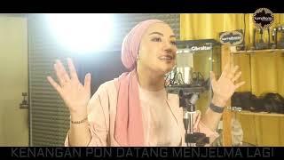 Download Lagu LANGKAH SEIRINGAN EXIST COVER BY CHILLER mp3