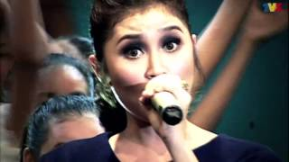 Download Video Muzik-Muzik 30 | Ayda Jebat | Siapa Diriku 3GP MP4 FLV