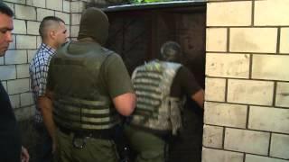 Як у Вінниці бордель викривали(, 2015-08-05T14:26:32.000Z)