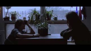 Amy George - Official Trailer (2011) HD Movie - TIFF