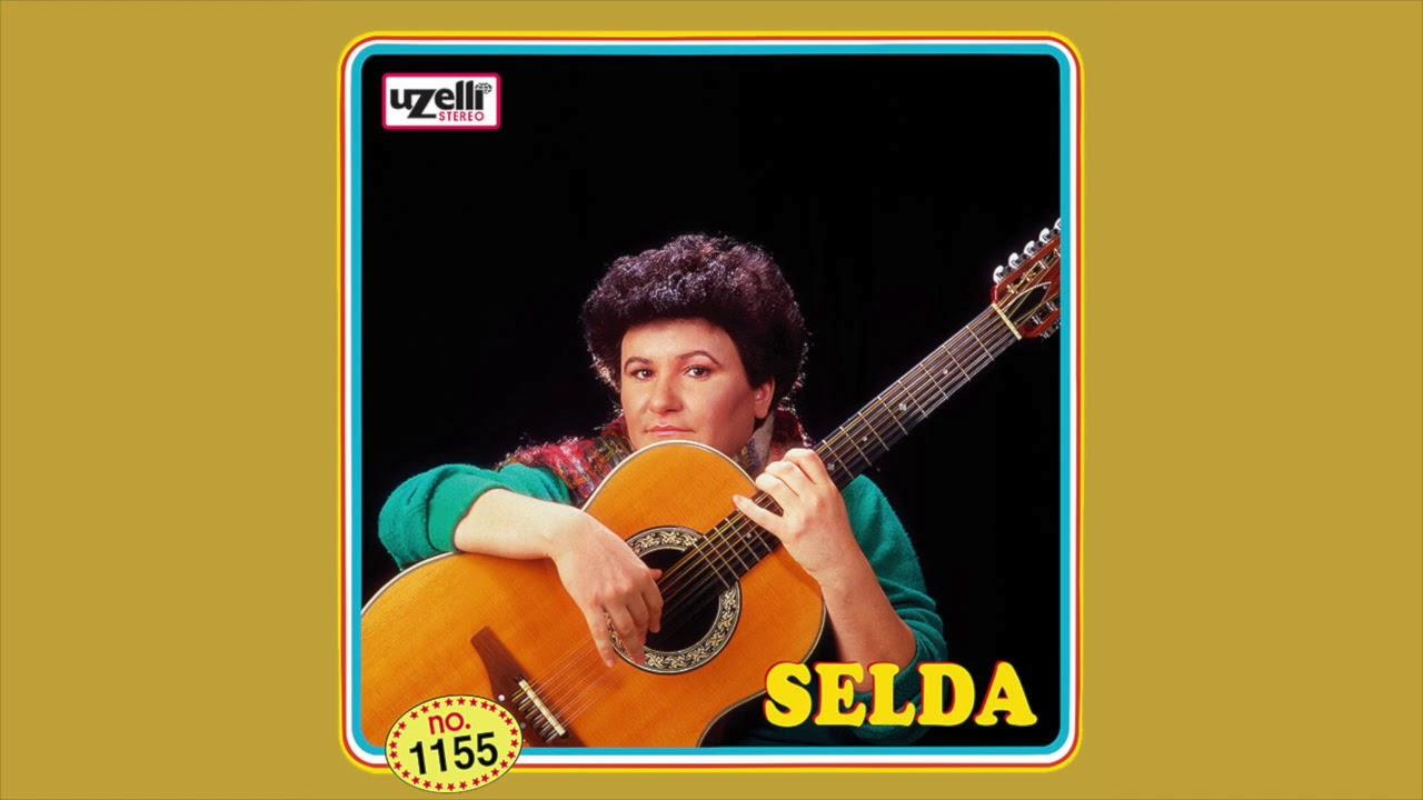 Böyleymiş Kara Yazımız - Selda Bağcan (Dost Merhaba Albümü - Orijinal Kayıt)